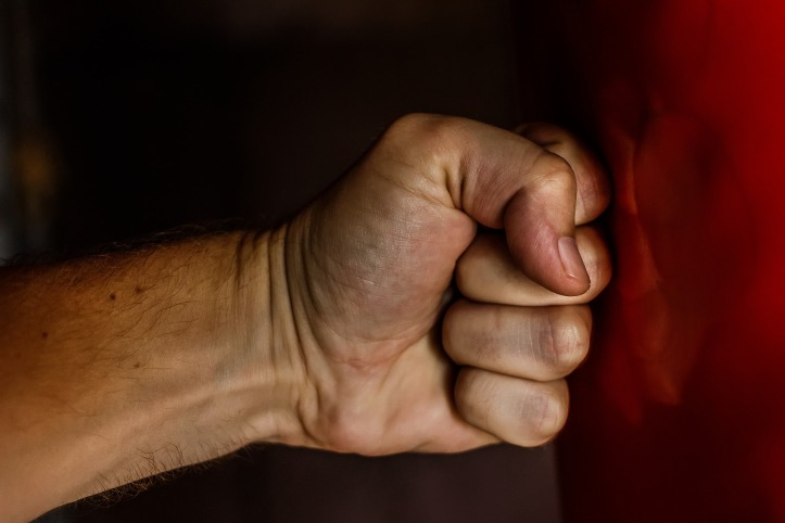fist-1561157_1920
