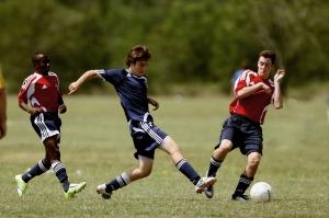 soccer-1591903_1920 (2)